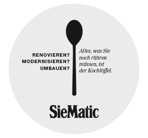 <span>SieMatic Planungs-kompetenz</span><i>→</i>